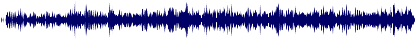 waveform of track #77662