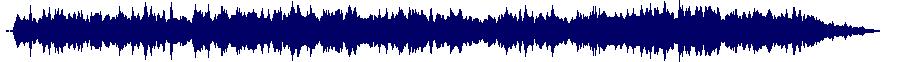 waveform of track #77666