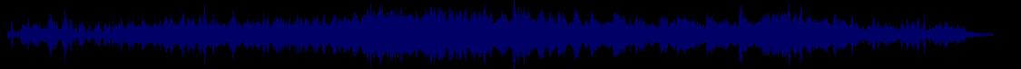 waveform of track #77675