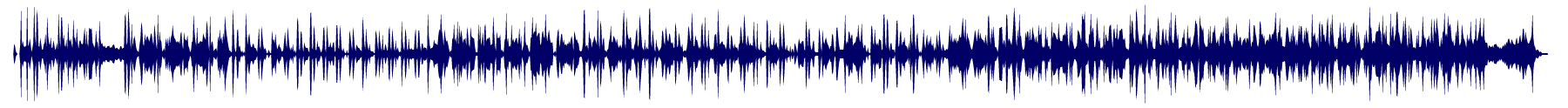 waveform of track #77684