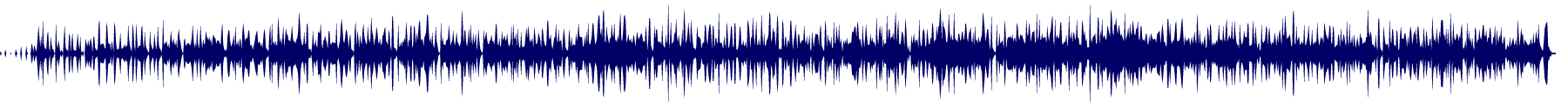 waveform of track #77686