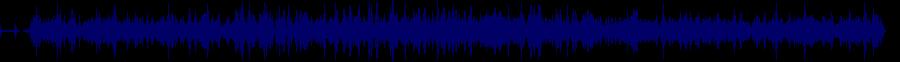 waveform of track #77693