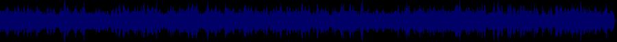 waveform of track #77696