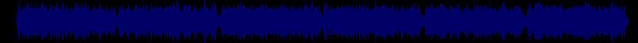 waveform of track #77708