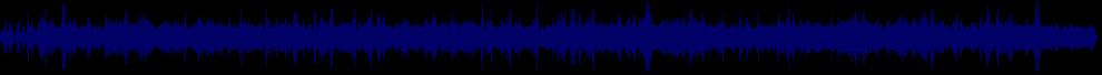 waveform of track #77734