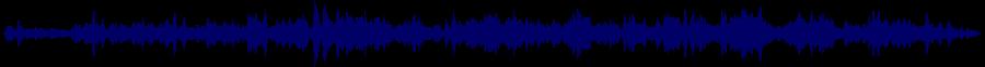 waveform of track #77749