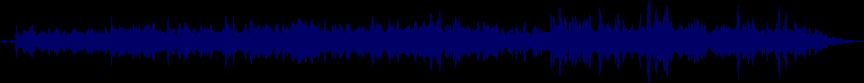 waveform of track #77762