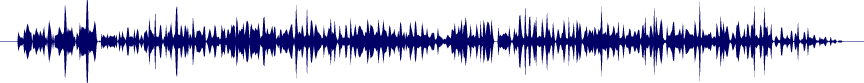 waveform of track #77787