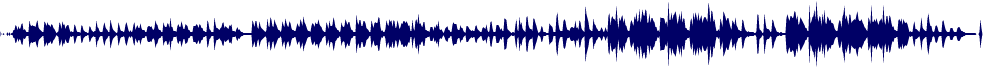 waveform of track #77790