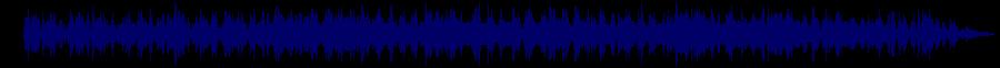 waveform of track #77799