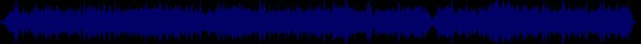waveform of track #77808