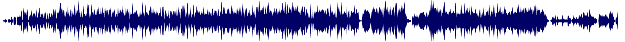 waveform of track #77831