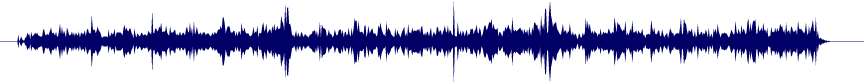 waveform of track #77841