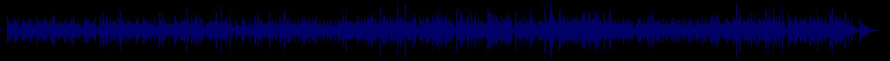 waveform of track #77856