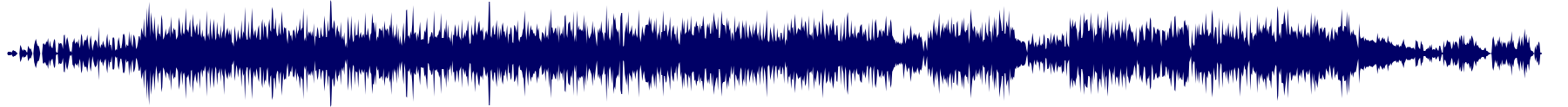 waveform of track #77862