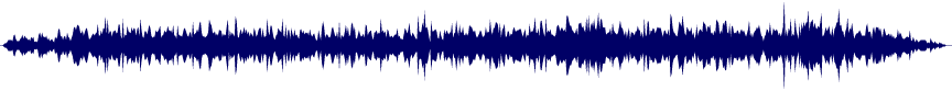 waveform of track #77880