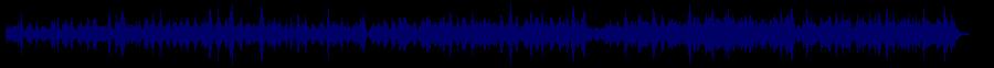 waveform of track #77897