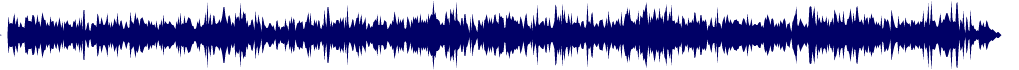 waveform of track #77902