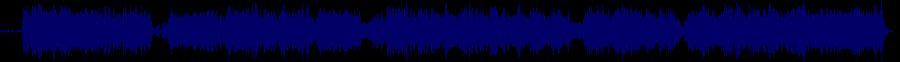 waveform of track #77918