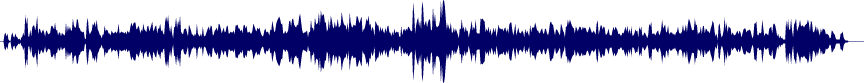 waveform of track #77951