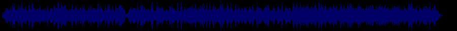 waveform of track #77961