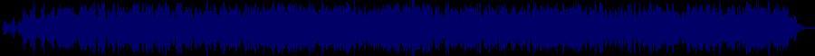 waveform of track #77965