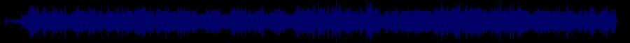 waveform of track #77966