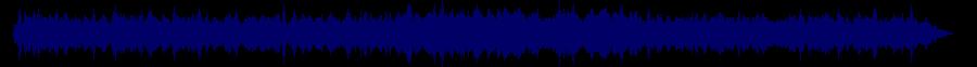 waveform of track #77977