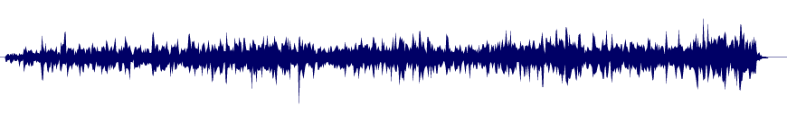 waveform of track #77994