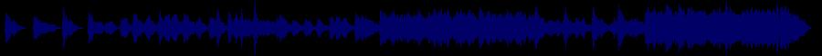 waveform of track #77995