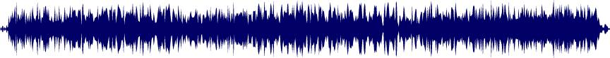 waveform of track #7820