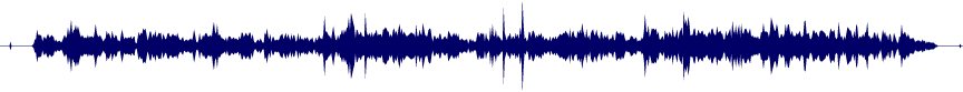 waveform of track #7849