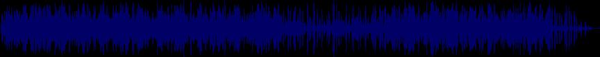 waveform of track #7867