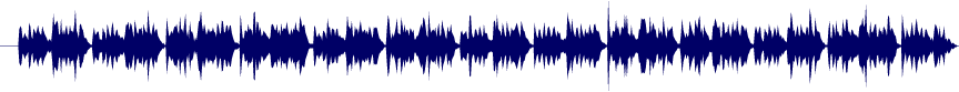 waveform of track #7879