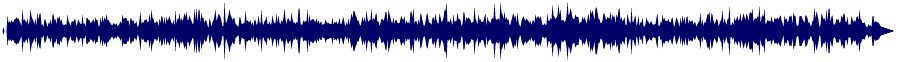 waveform of track #78047