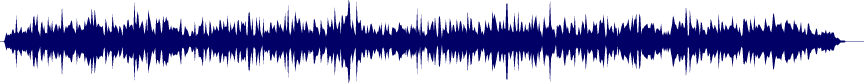 waveform of track #78048