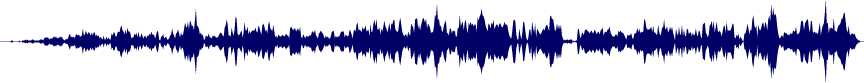 waveform of track #78049