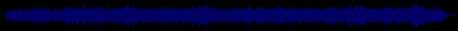 waveform of track #78056