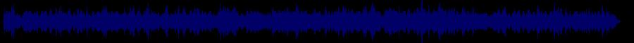 waveform of track #78059