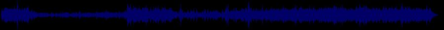 waveform of track #78065