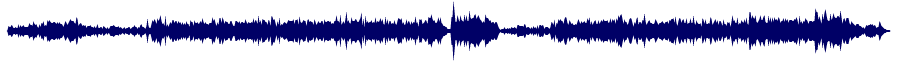 waveform of track #78067