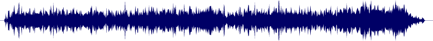 waveform of track #78070