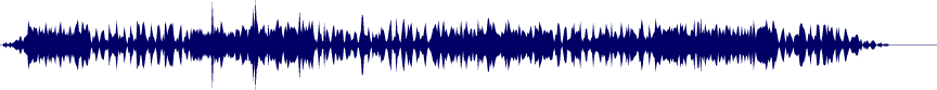 waveform of track #78072