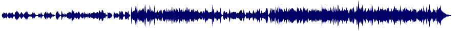 waveform of track #78077