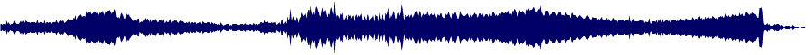 waveform of track #78093