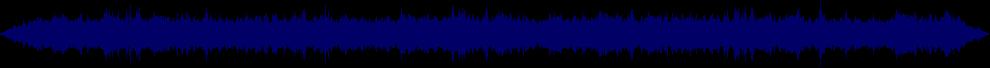 waveform of track #78114