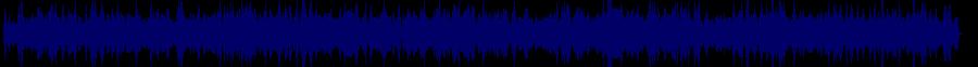 waveform of track #78116