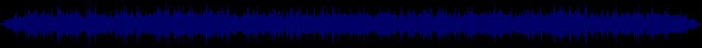 waveform of track #78117