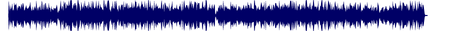 waveform of track #78126
