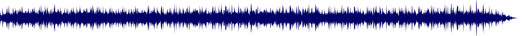 waveform of track #78128